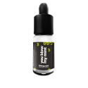 "CBD E-Liquid ""you blow my mint"" 150mg 10ml"