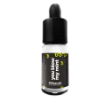 "CBD E-Liquid ""you blow my mint"" 300mg 10ml"