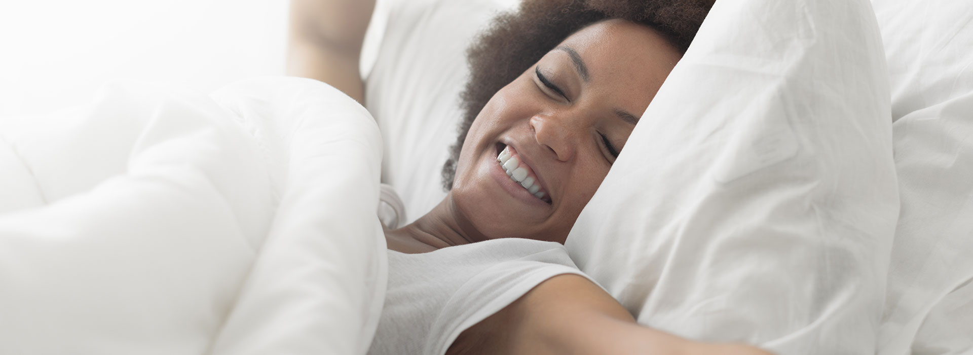 CBD bei Schlafstörungen – Entspannung und Ruhe finden