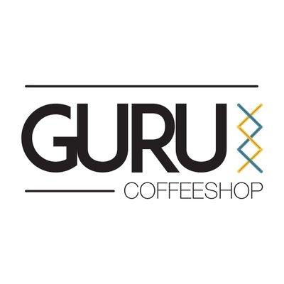 Coffeeshop Guru