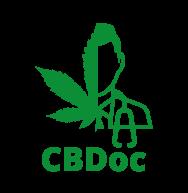 CBDoc